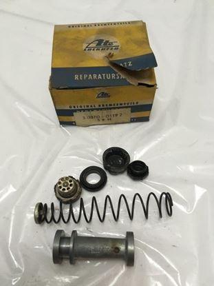 Picture of Repair Kit